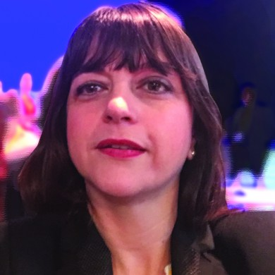 Risticoni-Jacqueline.jpg